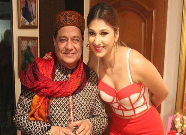 Bigg Boss 12: Couple Anup Jalota and girlfriend Jasleen Matharu are NOT sleeping together in the house, here's why!