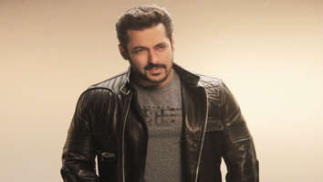 Bigg Boss 12 Salman Khan's show will now air at different timings (Read on to find out more)