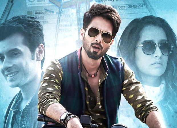 Box Office Batti Gul Meter Chalu Day 6 in overseas