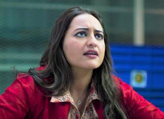 Box Office Happy Phirr Bhag Jayegi Day 10