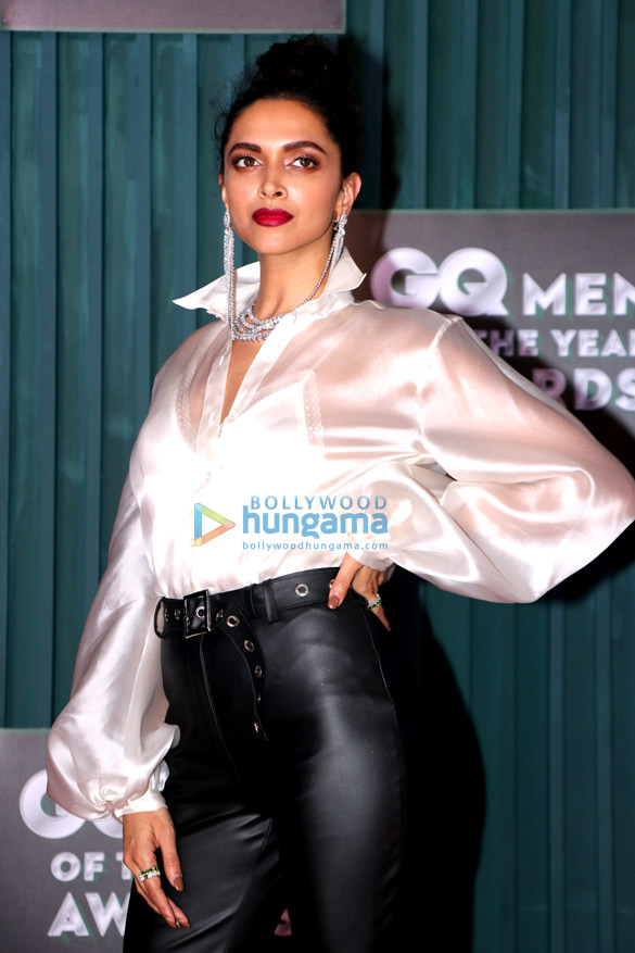 Celebs grace the GQ Men of the Year Awards 20181 (16)