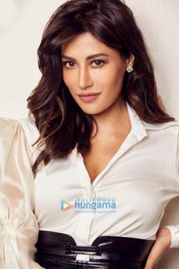 Celebrity Photos of Chitrangda Singh