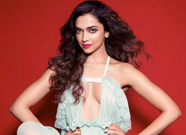 Deepika Padukone to turn producer with female centric story
