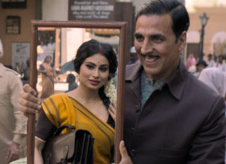Box Office: Gold Day 22 in overseas