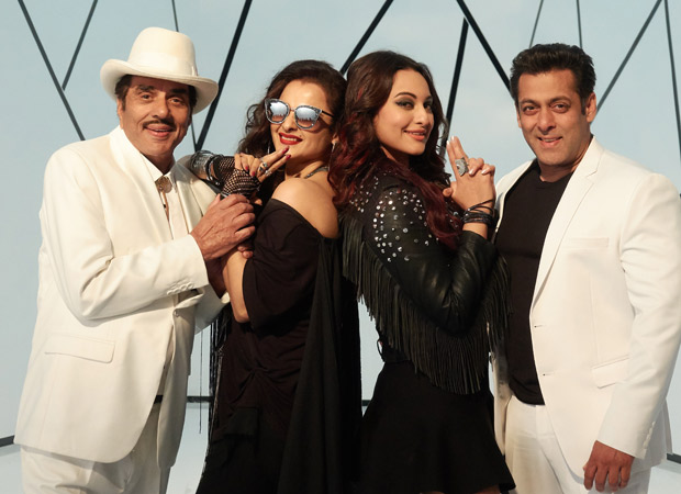 Box Office: Yamla Pagla Deewana Phir Se doesn't excite audience, has a start of mere Rs 1.8 cr