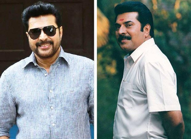 Happy Birthday Mammootty 4 films that will make fans WISH for the return of the superstar's most beloved characters - Sethurama Iyer-2