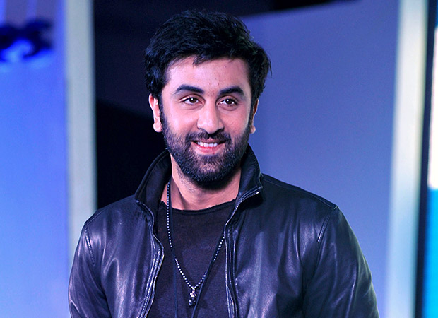 Here's why Sanju star Ranbir Kapoor thinks that success can't be taken seriously