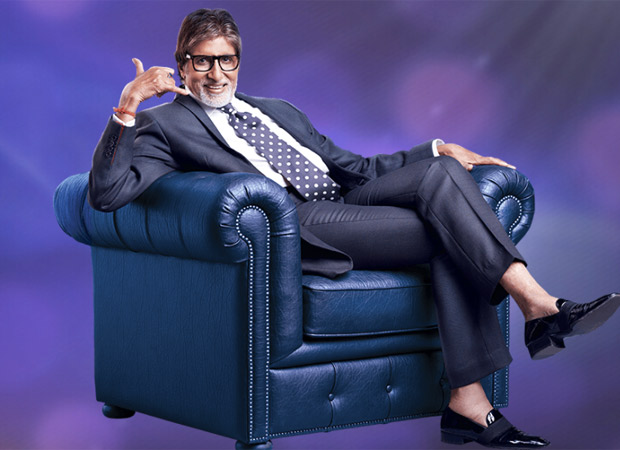KBC 10: Here are the details about the new format of Kaun