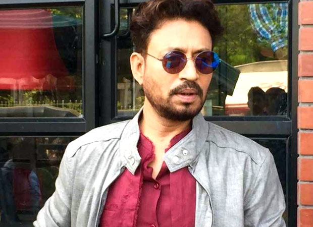 Irrfan Khan starrer Doob is Bangladesh's official entry for Oscars 2019