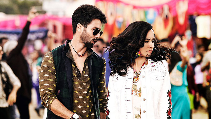 Batti Gul Meter Chalu Music Review – latestmp4movies