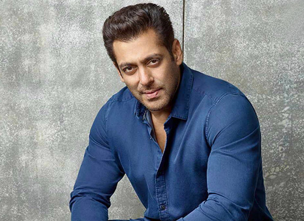 Salman Khan CONFESSES why he doesn't do 'meaningful films'