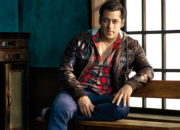 Salman Khan will no longer need permission from Jodhpur court to travel abroad