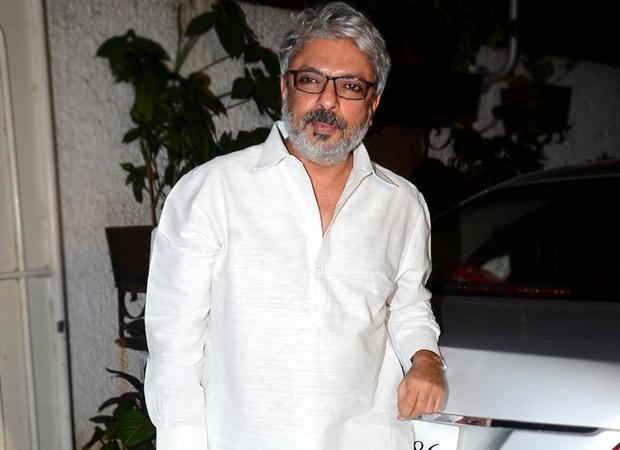 Sanjay Leela Bhansali Under Pressure To Direct Another