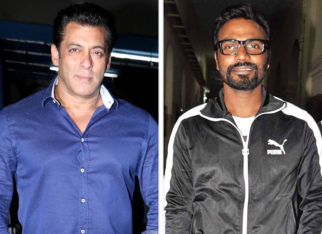 Shocking! Salman Khan BLAMED by Remo D'souza for Race 3 debacle