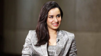 Shraddha Kapoor I would LOVE to be seen in a film with RANBIR KAPOOR Twitter Fan Questions