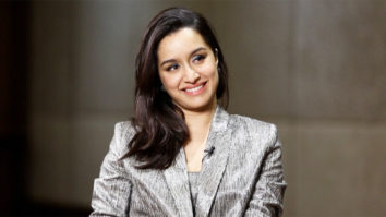 Shraddha Kapoor on comparisons with ALIA BHATT & lot more Twitter Fan Questions BGMC Saaho
