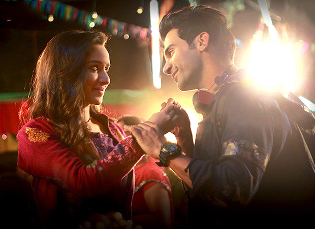 Box Office: Stree hits a century in just 16 days, crosses 100 crore mark
