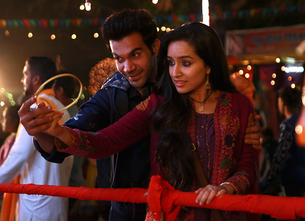 Box Office: Understanding the economics of Stree and the profits it has earned for its makers