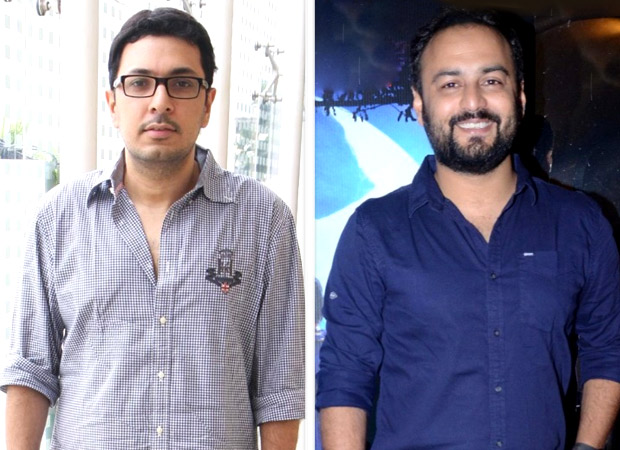 Stree makers, Dinesh Vijan and Amar Kaushik join hands for the remake of this Marathi film