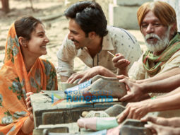 Movie Stills Of The Movie Sui Dhaaga – Made In India