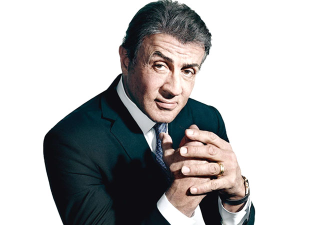 Sylvester Stallone to be honoured with Career Achievement Award at 2nd El Gouna Film Festival in Egypt