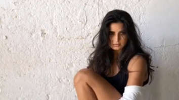 Watch Katrina Kaif's Monday confusion for this shoot is HOT AF