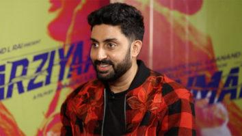 Why Abhishek Bachchan wants to do Yuvraj Singh biopic Find out… Twitter Fan Questions