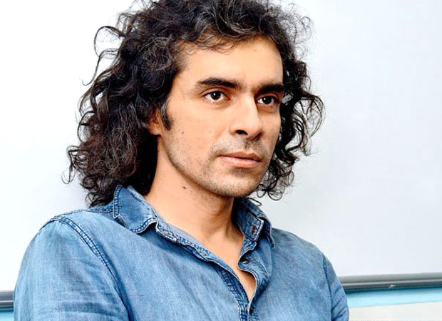 Why are Shah Rukh Khan's films failing to impress the audiences? Imtiaz Ali has the PERFECT answer to this question