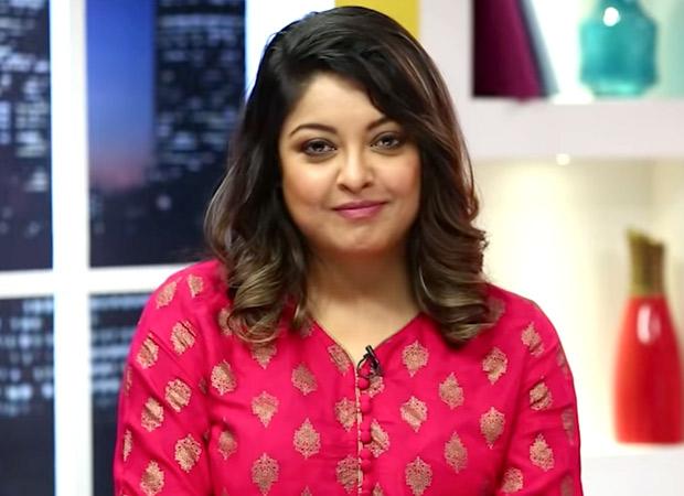 """Bigg Boss & Me? Are You Joking?"" says Tanushree Dutta, calls Nana Patekar's CHARITY work FAKE"
