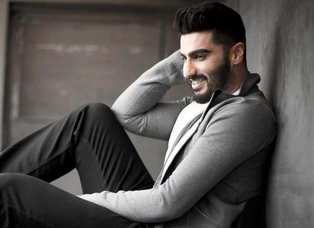 """""""I have enjoyed working with Dibakar Banerjee and Raj Kumar Gupta"""" – Arjun Kapoor on Sandeep Aur Pinky Faraar and India's Most Wanted"""