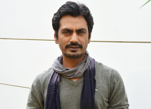 """I regret those five pages of my memoirs"", says Nawazuddin Siddiqui"