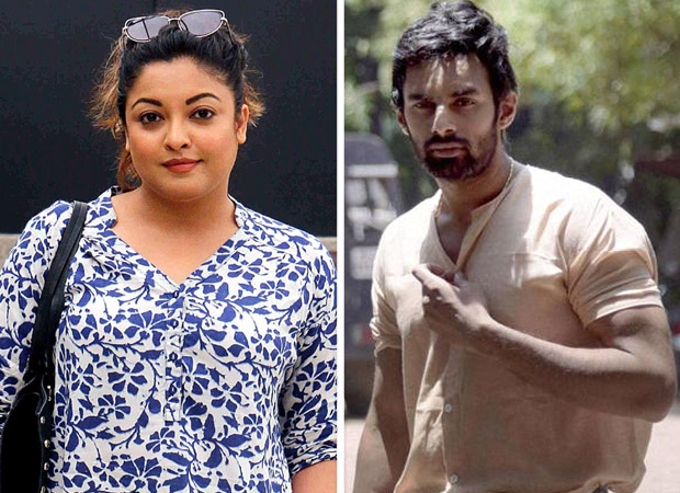 """Tanushree Dutta gave me the courage to come out with my story"" - Rahul Raj Singh"