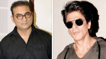 Abhijeet Bhattacharya makes this SHOCKING revelation about why he stopped singing for Shah Rukh Khan