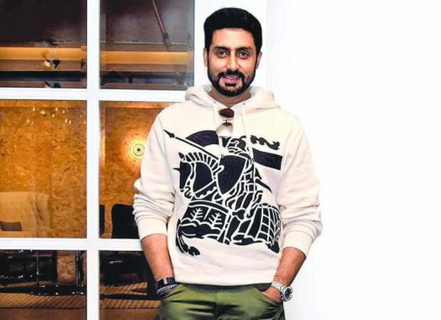 Abhishek Bachchan to feature in Ragini MMS director Pawan Kripalani's horror comedy Tantrik