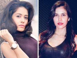 Actress who named Luv Ranjan SLAMS Nushrat Bharucha, Sonnalli Seygall and Bhansali Productions CEO Shobha Sant for calling her a LIAR