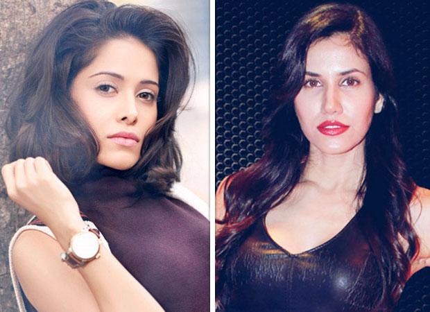 ME TOO: Actress who named Luv Ranjan SLAMS Nushrat Bharucha, Sonnalli Seygall and Bhansali Productions CEO Shobha Sant for calling her a