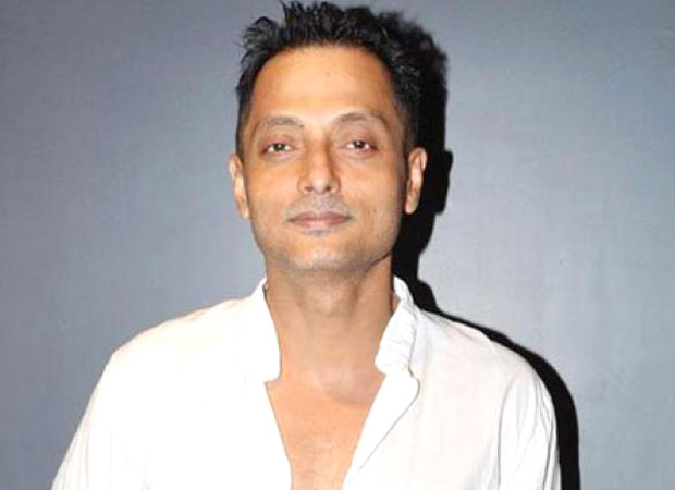 After Badla, Sujoy Ghosh to direct horror series for Netflix
