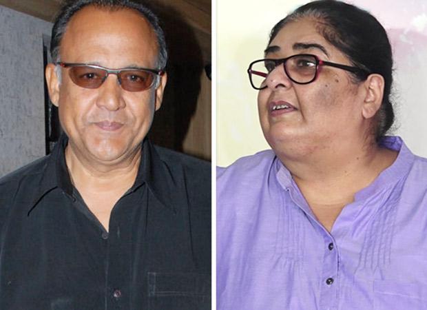 Alok Nath DISCREDITS IFDA notice, accuses Vinta Nanda of misusing her liberties