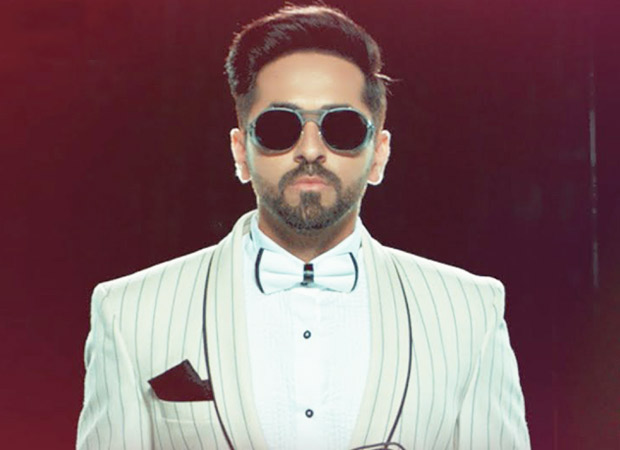 AndhaDhun Day 4 in overseas