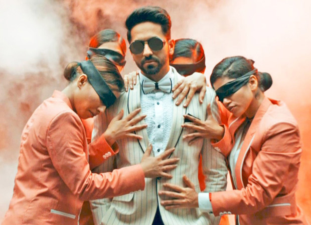 Box Office: AndhaDhun Day 10 in overseas