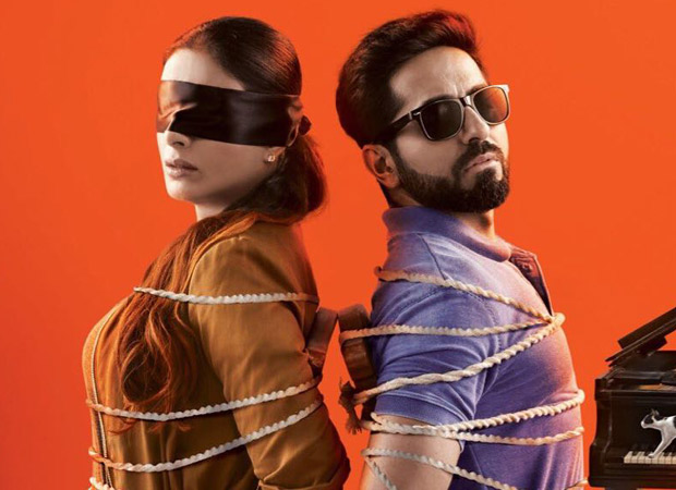 Box Office: Andhadhun is a solid success story
