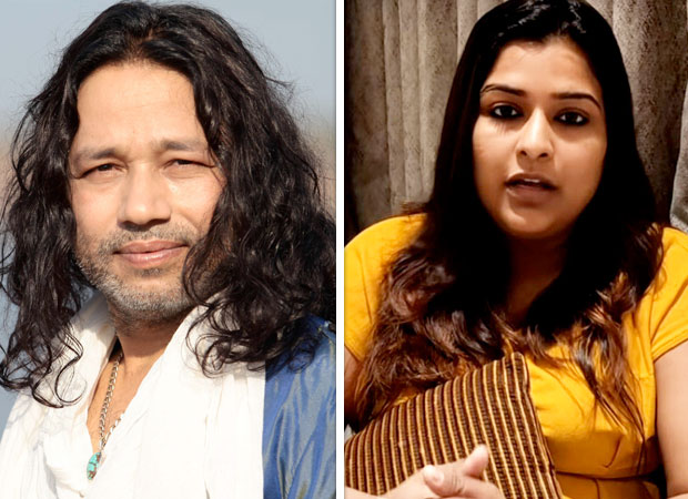 Another #MeToo allegation on Kailash Kher – Singer Varsha Dhanoa accuses him of sexual misconduct
