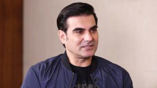 Arbaaz Khan Interview I lost FOCUS because... Jack & Dil Dabangg 3