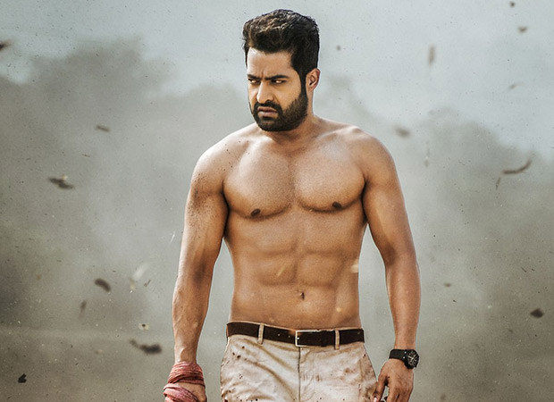 Arvindha Sametha Box-Office: Will it be the FIFTH consecutive successful film for Young Tiger, Jr. NTR?