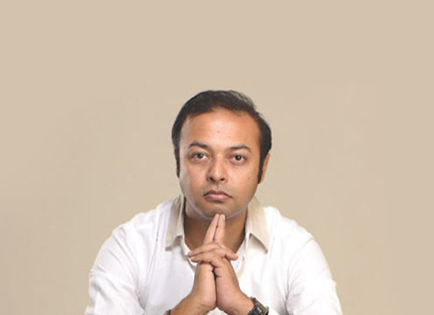 BREAKING Kwan chief Anirban Blah attempts SUICIDE after #MeToo allegations, rescued by cops