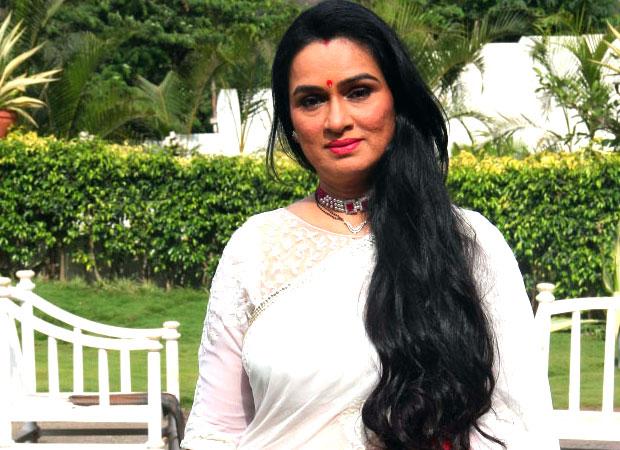 BREAKING! Padmini Kolhapure to make a comeback with Arjun Kapoor, Sanjay Dutt starrer Panipat: The Great Betrayal