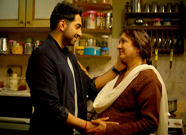 Box Office: Badhaai Ho scores another milestone after second weekend, crosses Pad Man lifetime in 11 days