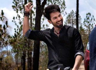Batti Gul Meter Chalu Day 8 in overseas