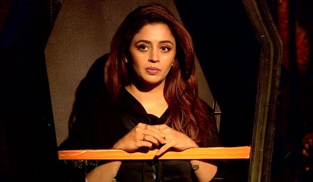 Bigg Boss 12: SHOCKING! Dipika Kakar nominates Sreesanth for eviction