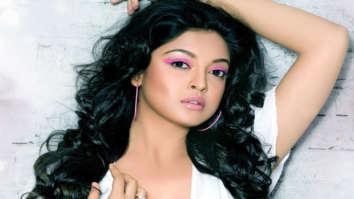 Bigg Boss 12 Tanushree Dutta's entry will guarantee VIOLENCE, threatens MNS